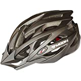 Moon Adult Sports MTB Road Cycling Helmet