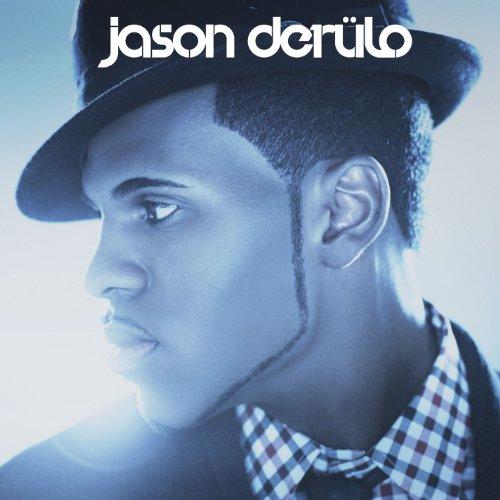 Jason Derulo [Explicit]