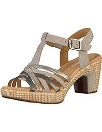 c58c3dda2844c8 Suchergebnis auf Amazon.de für  42 - Sandalen   Damen  Schuhe ...