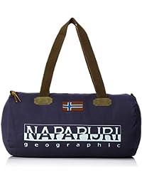 Napapijri Bering Small 1 - Borse a tracolla Unisex Adulto 52ae86c667c