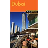 Fodor's In Focus Dubai, 1st Edition (Travel Guide, Band 1)
