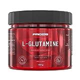 Prozis L-Glutamine Natural, 150 gr