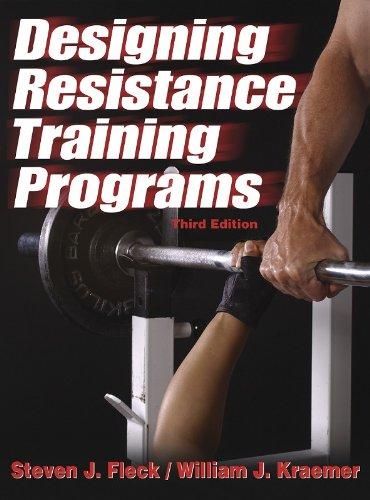 designing-resistance-training-programs