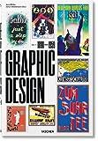 L'histoire du Design : Volume 1 (1890-1959)