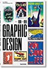 The History of Graphic Design, tome 1 par Muller