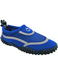 e3b09b97bb1 Amazon.co.uk  Blue - Sports   Outdoor Shoes   Girls  Shoes  Shoes   Bags