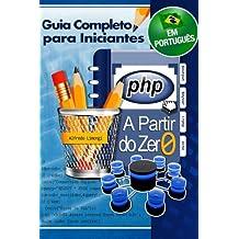 PHP a partir do zero
