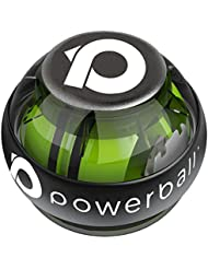 Powerball 280Hz Autostart Classic