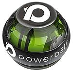 New NSD Powerball 280Hz Autostart Cla...