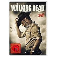 The Walking Dead - Staffel 9