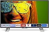#8: Sanyo 123.2 cm (49 inches) XT-49S8100FS Full HD IPS Smart LED TV (Black)