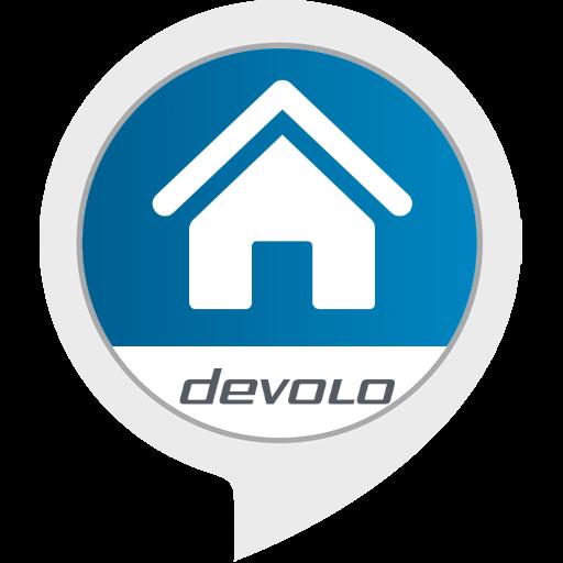 devolo-home-control