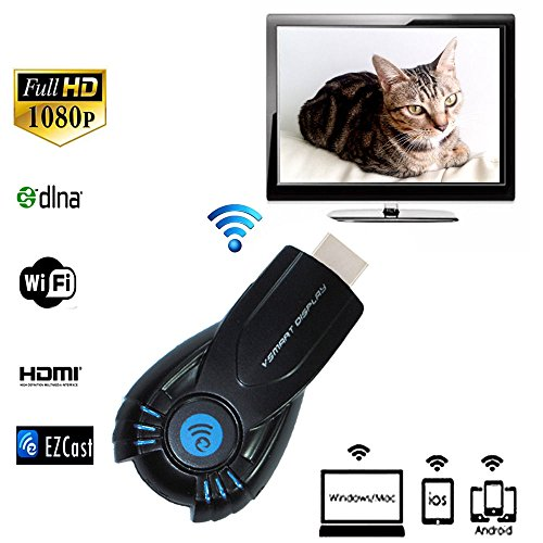 ksrplayer-vsmart-ezcast-v5ii-wifi-display-smart-tv-stick-media-player-wireless-miracast-dongle-hdmi-