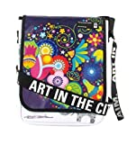 Art in the City Shopper