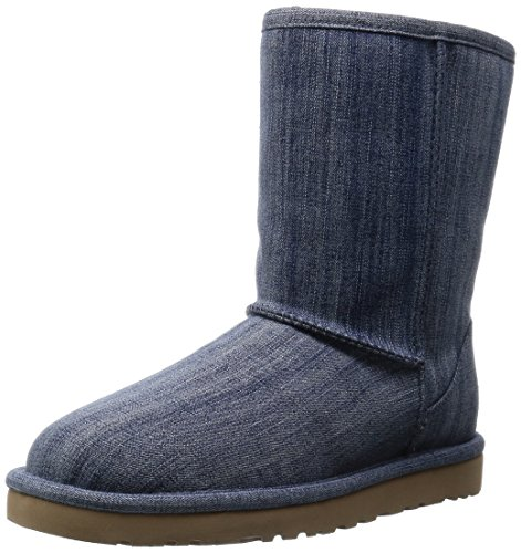 ugg-schuhe-classic-short-1013100-washed-denim-grosse37