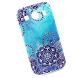 Cuitan Durable TPU Soft Case Cover for Samsung - Best Reviews Guide