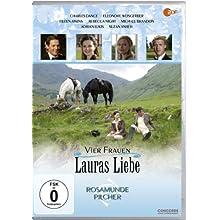 Rosamunde Pilcher Vier Jahreszeiten Teil 1 4 Film Ahnliche