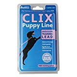 Clix Puppy House Line 2.5m