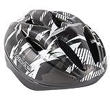 Volare-Bicycle-Skate-Helmet-Deluxe-Blitz