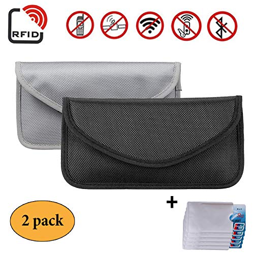 Coin Purses & Holders Luggage & Bags Genuine Leather Men Business Card Holder Wallet Bank Credit Card Case Id Holders Women Cardholder Porte Carte Organizer Purse To Make One Feel At Ease And Energetic