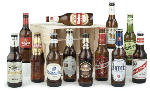 porter-and-woodman-continental-lagers-crate-330-ml-pack-of-12