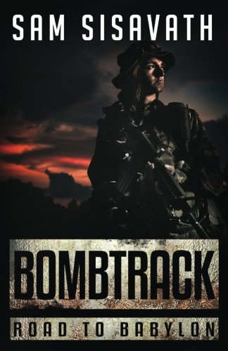 Bombtrack: Volume 2 (Road To Babylon)