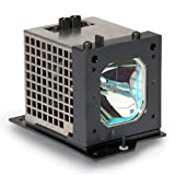 Hitachi lm520,ux21517,50v720,ux21517 / lm520 Lampe Premium