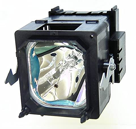 Projector Lamp TOSHIBA TDP-T95U Original Bulb With Replacement