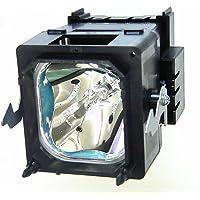 Lampada del proiettore DIGITAL proiezione iVISION 30-1080P-XC lampadina originale di