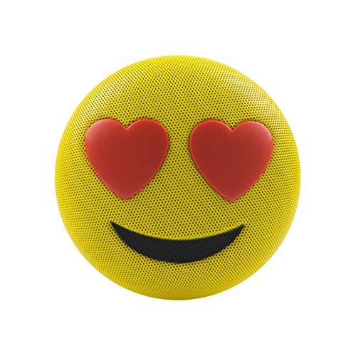 jam-hx-pem03-jamoji-love-struck-attive-minispeaker