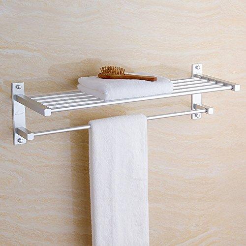 Accessoire bains Etagère douche
