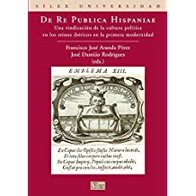 De Re Publica Hispaniae (Universidad (silex))