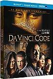 Da vinci code [Blu-ray] [FR Import] -