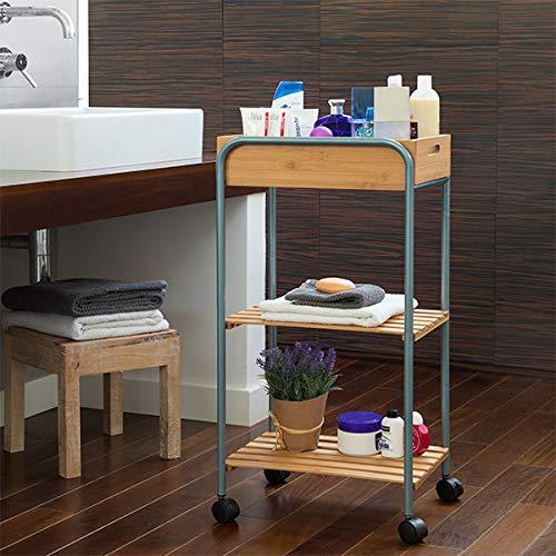 Bigbuy Home big-V0201353