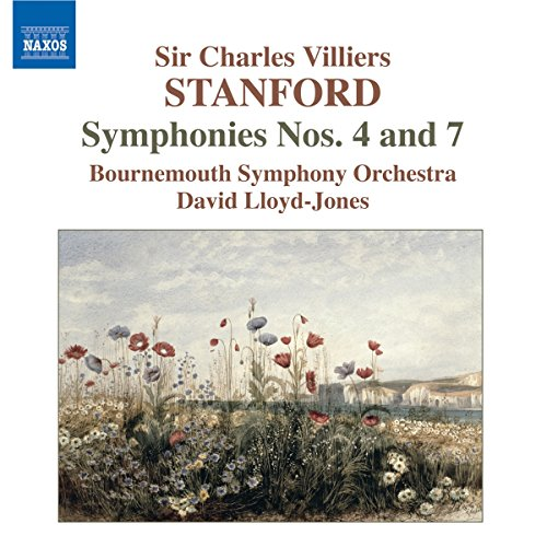 stanford-symphonies-nos-4-and-7