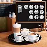 Melitta Kaffeemühle Molino, elektrisch, Scheibenmahlwerk - 6