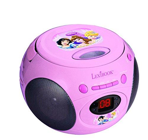 lexibook-rcd102dp-radio-lecteur-cd-disney-princess