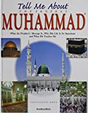#6: Tell Me About the Prophet Mohammad