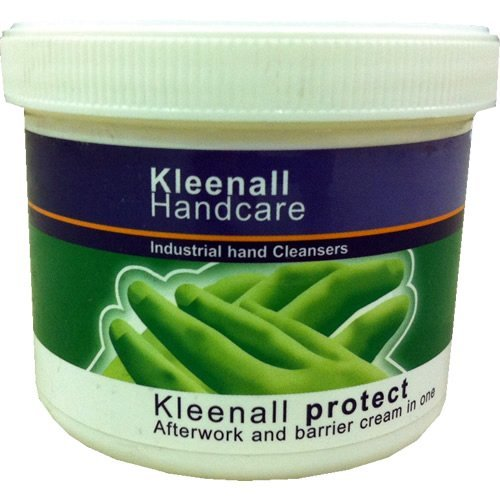 kleenall-skin-protectant-barrier-cream-500ml