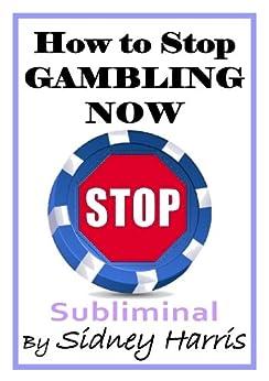 How to stop gambling online uk