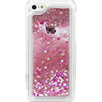 coque galaxy s6 the kase pink lady