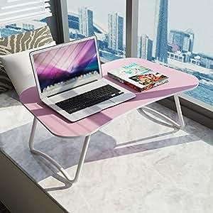 Pengfei tavolino da letto supporti per laptop tavolo in - Letto portatile ...