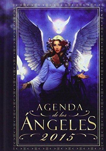 AGEN. ANGELES 2015 AGENDA SIRIO