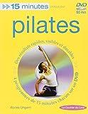 Pilates (1DVD)...