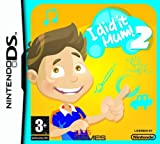 I did it Mum! 2: Boy (Nintendo DS) by 505 Games