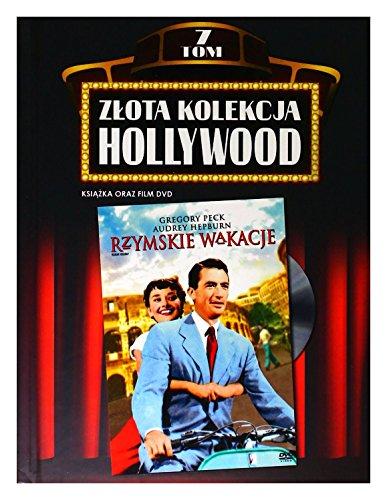 vacanze-romane-dvd-region-2-audio-italiano-sottotitoli-in-italiano