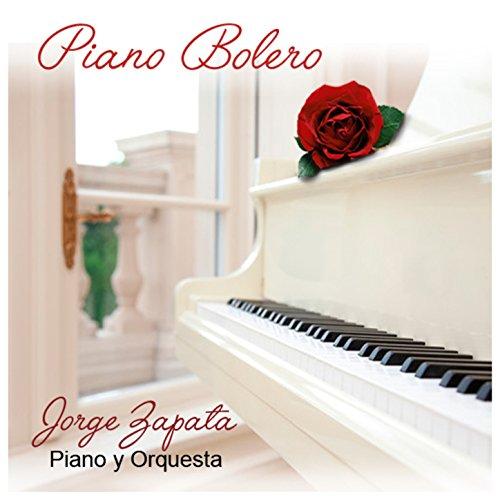 Noches de Cartagena de Jorge Zapata Piano & Orquesta en Amazon Music ...