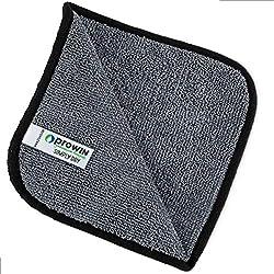 nur Paypal+ prowin X-tra Dry grau 50cm x 70cm neu