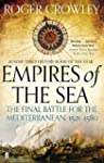 Empires of the Sea: The Final Battle...