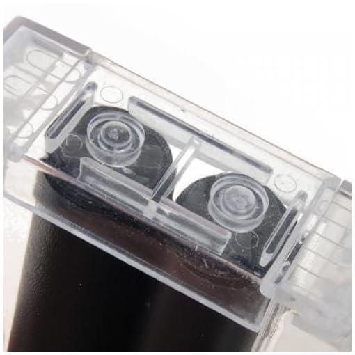 Soccik-Zaubertrick-Geld-Hersteller-Gelddruckmaschine-Geld-Maschine-Druckmaschine-Magie-Geld-Drucken-Werkzeug